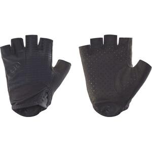 Cube RFR Pro Handschuhe Kurzfinger schwarz schwarz