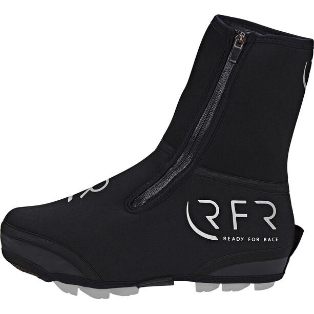 Cube RFR Winter Überschuhe black