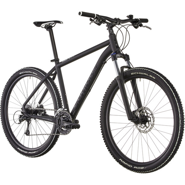 giant cyklar kvalitet