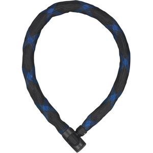 ABUS Ivera Chain 7210/85 Chain Lock