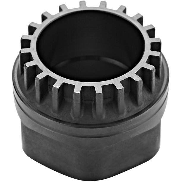 Shimano TL-UN 74-S Installasjonsverktøy for bunnbrakett
