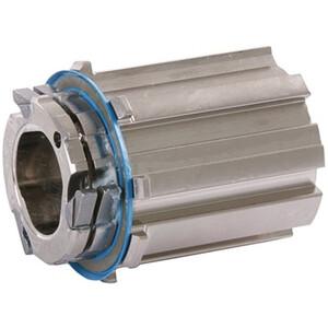 RS-005 Freewheel Body 9/10/11(S)