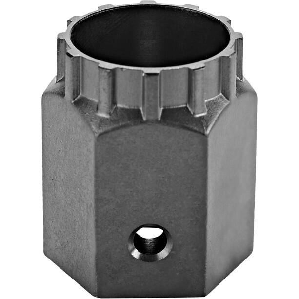Shimano TL-LR10 locking ring tool für Kassetten und Bremsscheiben