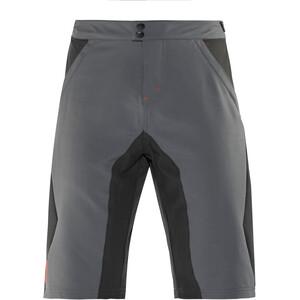Cube Blackline Shorts Herren black'n'grey black'n'grey