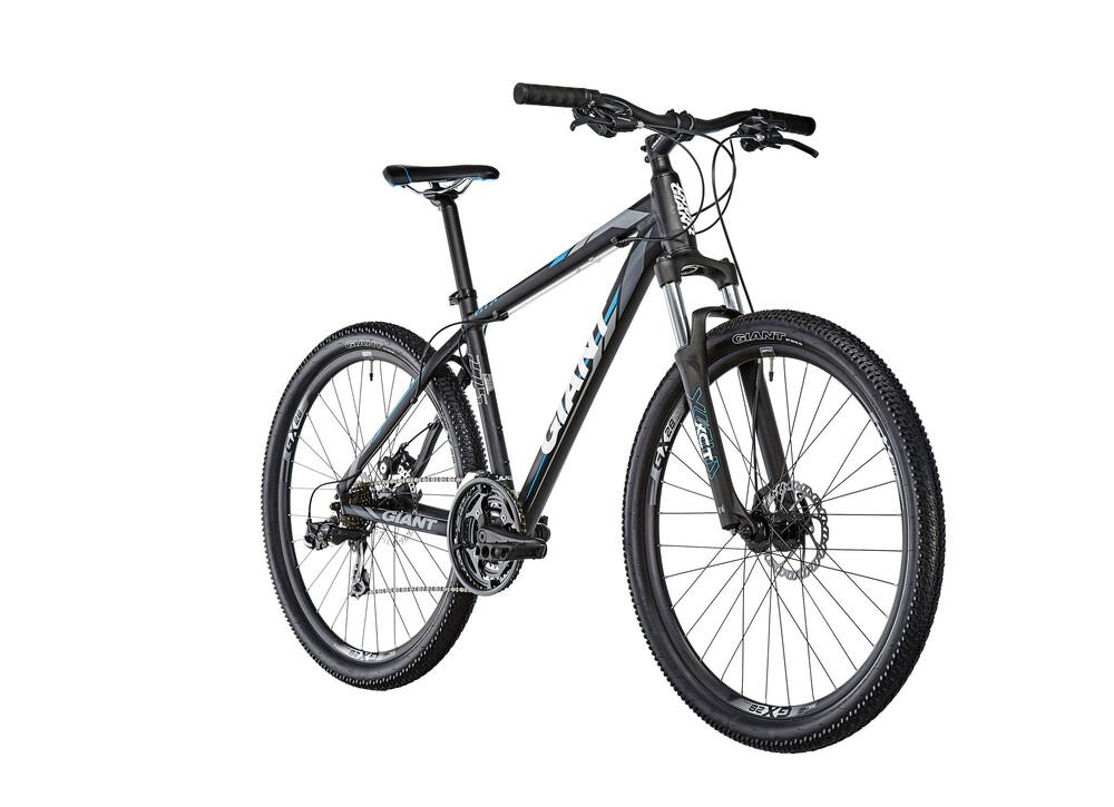 alle corratec auto electrical wiring diagramgiant atx 2 27 5 black blue g u00fcnstig kaufen bei fahrrad de
