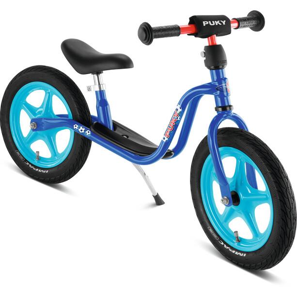 Puky LR 1L Roue Enfant, blue