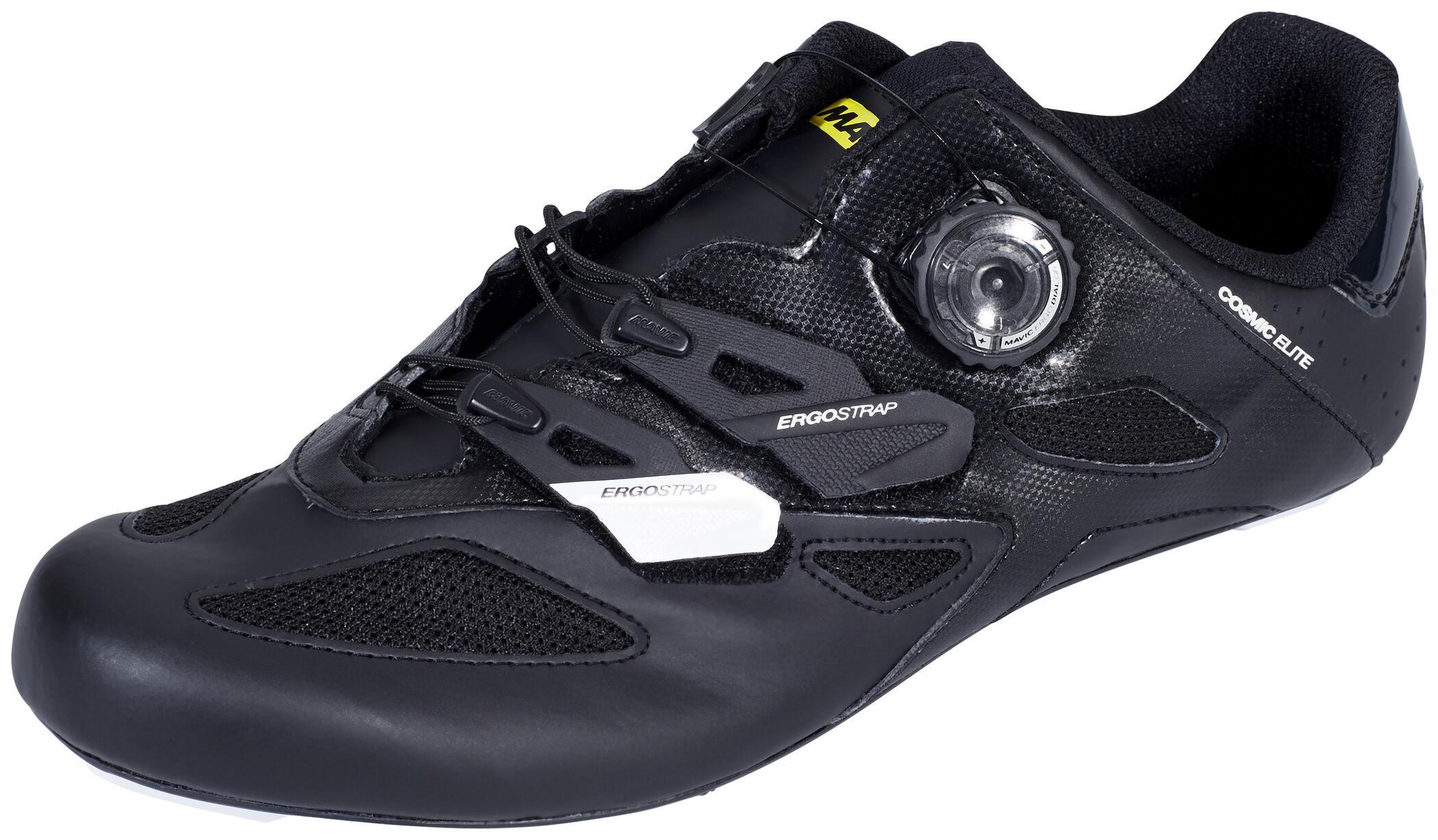 97dc30402dc05 https   www.bruegelmann.de bioracer-triatlon-top-zipper-unisex ...