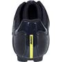 Mavic Crossmax Schuhe Herren black/black/black