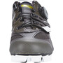 Mavic Sequence XC Elite Shoes Dam after dark/white/black