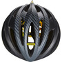 Mavic Cosmic Pro Helm Herren black/yellow mavic