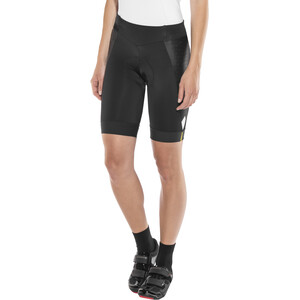 Mavic Sequence Extra lange Shorts Damen black black