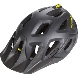 Mavic Crossride Helm Damen after dark/yellow after dark/yellow