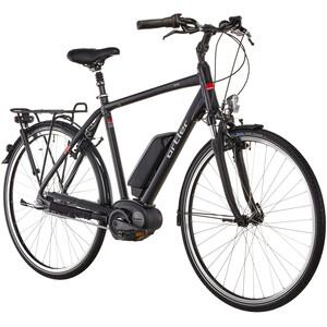 Fahrradzubehr, -teile in Doren - gebraucht kaufen