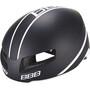 BBB Tithon BHE-08 Helm mat black
