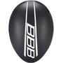 BBB Tithon BHE-08 Casque, noir