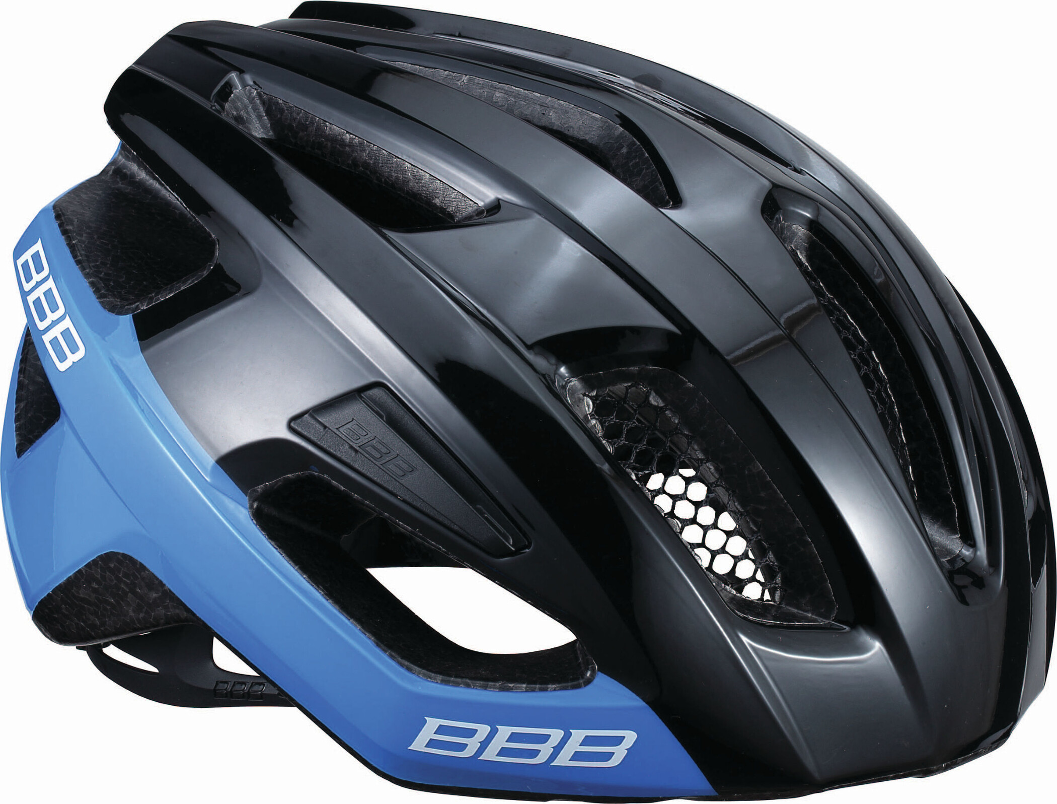 Fahrradteile & -komponenten Reverse Stickerkit für Base DH Felge 650B light blau Felgen