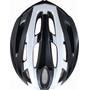 BBB Condor BHE-35 Helm black/white