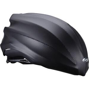 BBB Shield BHE-76 Helm black black