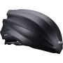 BBB Shield BHE-76 Helm black