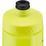 BBB AutoTank XL BWB-15 Drinking Bottle 750ml neon yellow
