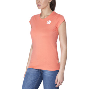 Edelrid Highball T-Shirt Damen lollipop lollipop