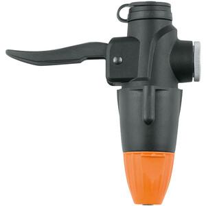 TL-Head-Set Pump Top Unit