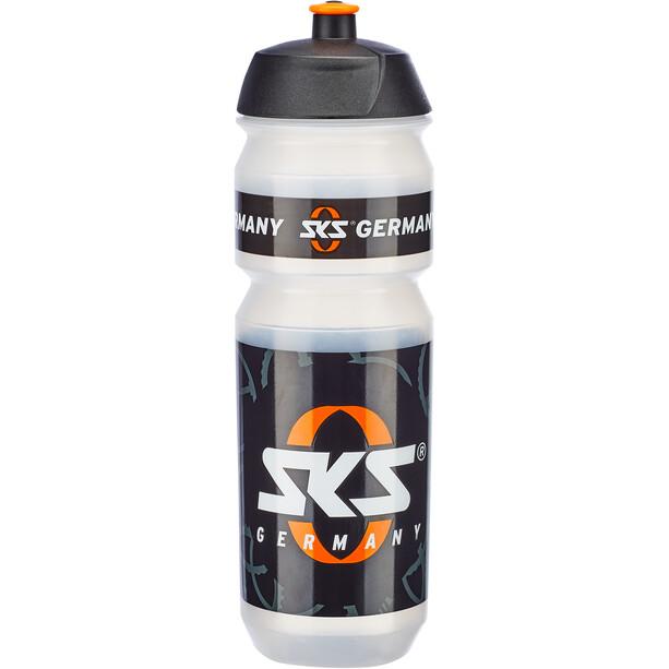 SKS Trinkflasche 750ml