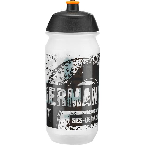 SKS Team Germany Trinkflasche 0,5l