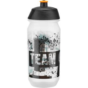 SKS Team Germany Drinking Bottle 0,5l