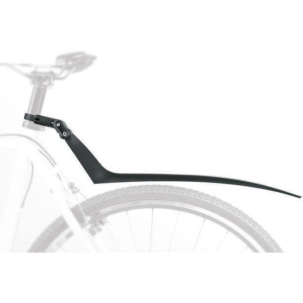 SKS S-Blade Fixed Schutzblech black