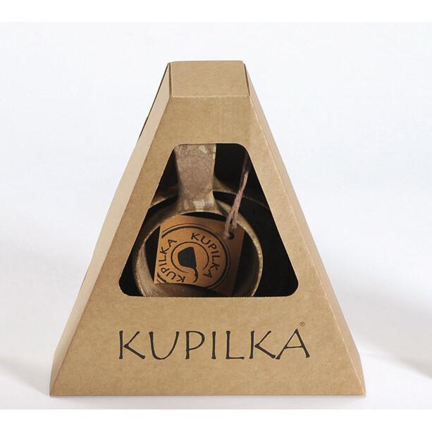 Kupilka 55+21 Set red
