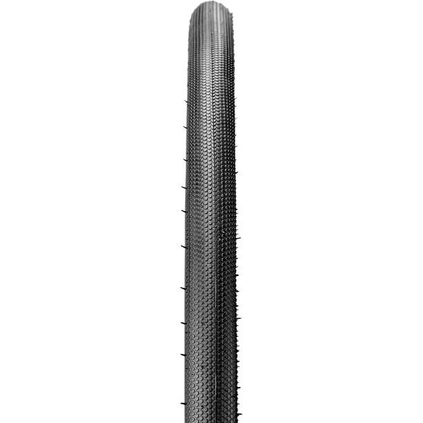 "SCHWALBE G-ONE Speed Reifen Evo MicroSkin TL-Easy 28"" faltbar"