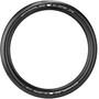 """SCHWALBE G-ONE Speed Tyre Evo SnakeSkin TL-Easy 29"""" Foldable"""