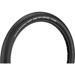 "SCHWALBE G-ONE Allround Performance RaceGuard Snake 27,5"" faltbar"