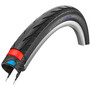 "SCHWALBE Marathon GT Clincher Tyre 28"" Performance DualGuard E-50 Reflex"