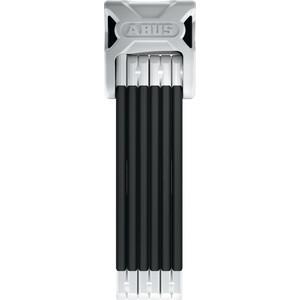ABUS Bordo 6000/90 SH Viklås svart/vit svart/vit