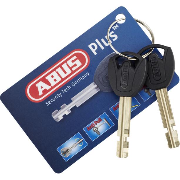 ABUS Steel-O-Flex 950/100 Kabelschloss