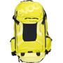 EVOC FR Tour Team Rucksack 30 l sulphur-yellow