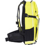 EVOC FR Enduro Protector Backpack 16l sulphur/yellow