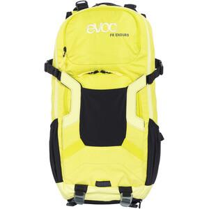EVOC FR Enduro Protector Backpack 16l sulphur/yellow sulphur/yellow