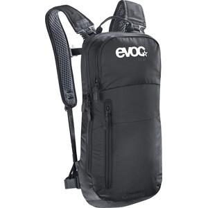 EVOC CC Lite Performance Rucksack 6l black black