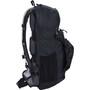 EVOC CC Lite Performance Rucksack 16l + Bladder 2l black