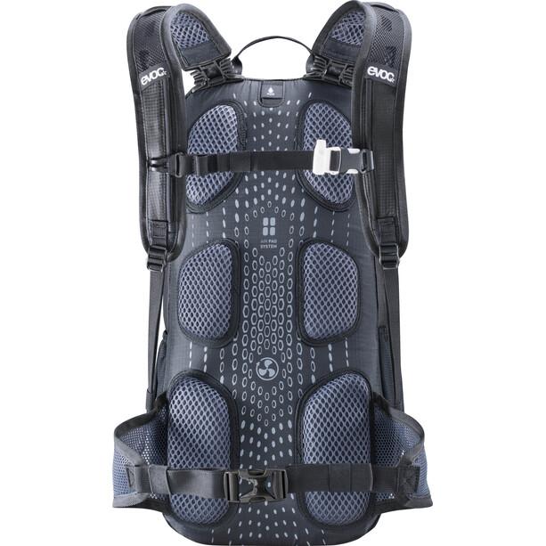 EVOC CC Lite Performance Backpack 16L black
