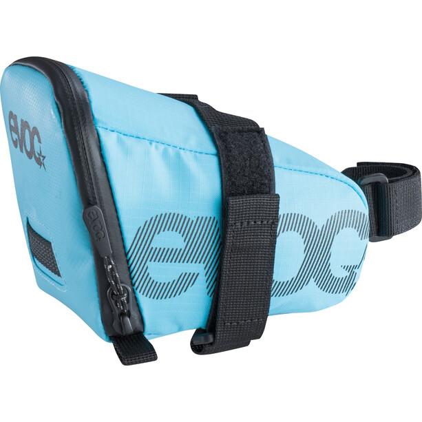 EVOC Tour Satteltasche 1l neon blue