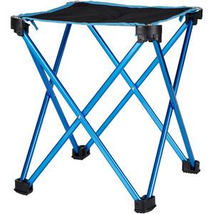 CAMPZ Falthocker Ultraleicht M blau blau