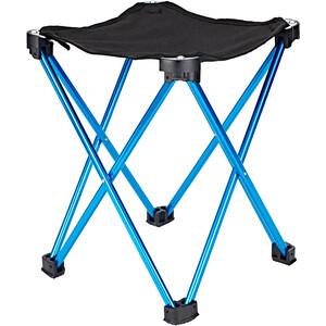 CAMPZ Taittotuoli Ultrakevyt L, blue blue
