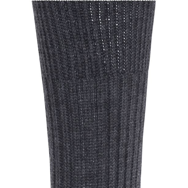 Rohner Original Socken grau