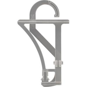 CamelBak Reservoir Colgador para secar