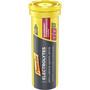 PowerBar 5 Electrolytes Zero Calorie Sports Drink Tabs 10 Stück Himbeere-Granatapfel