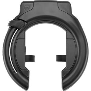 Trelock RS 453 Protect-O-Connect Frame Lock AZ Balloon ZR 20 black black